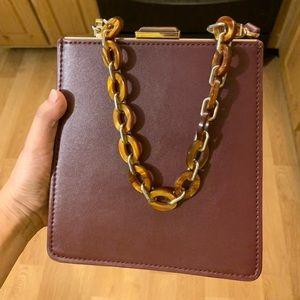 Handbags - Cute crossbody purse